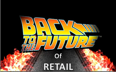 Back to the Future of Retail image
